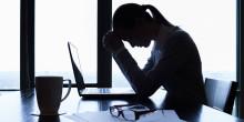 """""""Pausa smart"""" på jobbet – ny lösning som möter den nya lagstiftningen"""