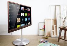 Loewe Art er en ny serie af entry level TV fra premium producenten Loewe
