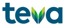 Teva Presents Positive Results Showing Improvement in Disability and Quality of Life from the  Phase IIIb FOCUS study of Fremanezumab in Adults with Migraine