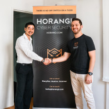 Bondlinc Strengthens Risk Management infrastructure with Horangi's Full Suite of Cyber Security Solutions