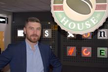 Espresso House förlänger samarbetet med FocusNeo