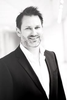 Jan Synnersten