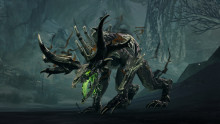 "Guild Wars 2: The Icebrood Saga Episode One, ""Whisper in the Dark"", Releases November 19"