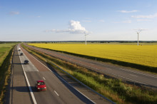 Tips till dig som ska bilsemestra i Europa