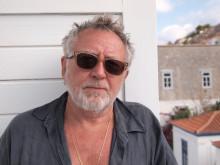 Ulf Lundell tar sommarturnén till Gröna Lund