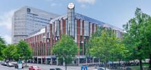 Svenska Hus köper mer i centrala Malmö
