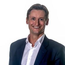 Visma Consulting og bWise blir Tableau Partner og styrker sin posisjon innenfor business intelligence, analyse og datavisualisering i det norske markedet