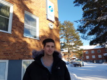 Söder blir ny utbildningschef på Utbildning Nord