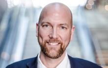 18 900 fler Stockholmare under första halvåret 2017