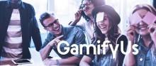 GamifyUs: Spelvärlden visar vägen till smartare företagande