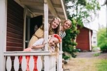 Healthy Kids MiniHack - Open Call