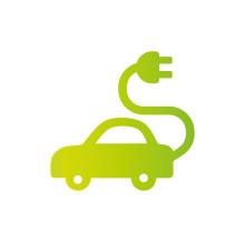 Vi satsar på elbilen - fler laddstationer i Sollentuna