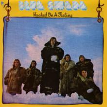 """Björn Skifs toppar återigen Billboardlistan efter 40 år med """"Hooked on a feeling"""""""