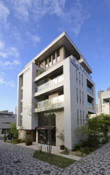 Maximising the Value of Landed Properties: A Study of Tokyo Homes