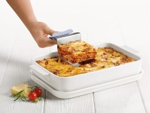 Clever Cooking: Healthy Cuisine Made Easy!