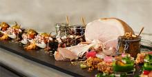 Fler butiker säljer KRAV-märkt julskinka