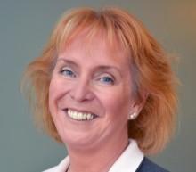 Marita Schwartz ny HR-chef i Jönköpings kommun