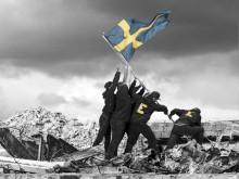 Ett svenskt alternativ till de amerikanska molnleverantörerna