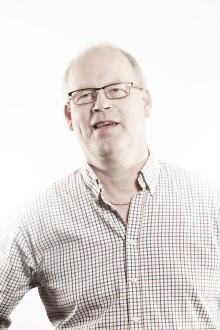 Hans-Erik Sohlberg