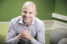 Sparlån förstärker sitt Advisory Board med Johan Eriksson