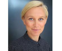 Veronika Löfström ny HR-direktör för Kronans Apotek
