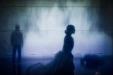 Välkommen att recensera I remember av och med danskompaniet Art of Spectra