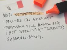 Fler utlandsfödda i jobb med den svenska modellen?