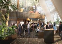 Innovativ konference – Det nye mødested ombord på Celebrity Edge sætter en helt ny standard i forhold til eksisterende konferencecentre