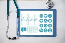 Innovatives Assistenzsystem für die Blutzuckerkontrolle bei Intensivpatienten rettet Leben