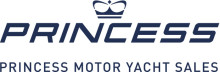 Princess Motor Yacht Sales - boot Düsseldorf: Princess Motor Yacht Sales Opens German Office