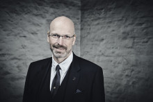 Petter Quinsgaard