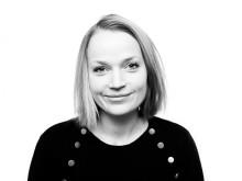 Formgivaren Sarah Hurtigkarl ny gästpostare på Forms Instagram