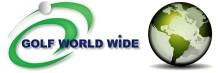 Världens största golfsajt lanseras - Golf World Wide.com