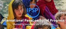 Inbjudan: Kan vi bygga ett bättre samhälle? Nytt forskarnätverk ger svar