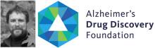 Nu satsar internationell finansiär på AlzeCures läkemedelsprojekt
