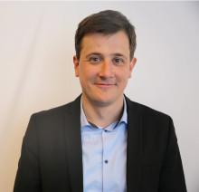 Norwegian ansætter ny kommunikationschef i Danmark