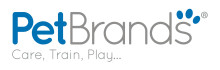 Pet Brands chosen as a Finalist in the Examiner Business Awards