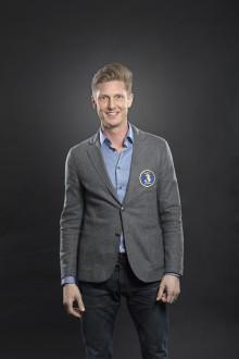 Tommy Adelöw i Stockholm utsedd till 7-Elevens bästa köpman