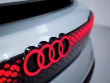 Status og fremtidsplaner fra Audi – med over 20 ny lanceringer i 2018