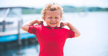 Barnkonventionen – så implementerar du den i din verksamhet