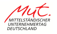 NIMIRUM beim Mittelständischen Unternehmertag (MUT) in Leipzig
