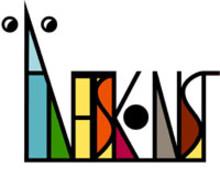 Sex konstnärer från Lindesberg med på Länets konst 2014