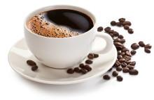 """Koffein - den populäraste """"drogen"""""""