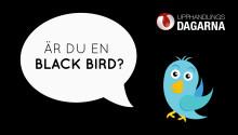 Spara 1200 kronor på BLACK FRIDAY - Upphandlingsdagarna 2017
