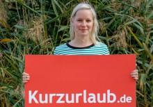 Jantzen übernimmt das Marketing von Kurzurlaub.de