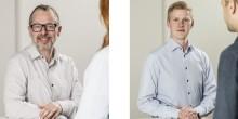 Test, Flow och PowerApps. CRM-Konsulterna förstärker med två nya Dynamics 365 konsulter