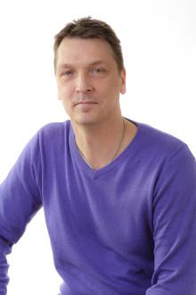 Anders Hjärpe