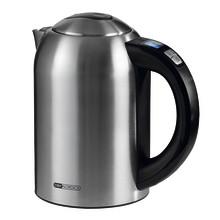 Prestige-vedenkeitin – valmista teetä oikeaoppisesti