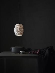 Rosenthal - Phi Lamps
