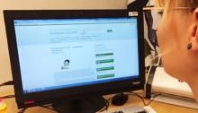 Webbaserade nationella riktlinjer för en jämlik barnhälsovård